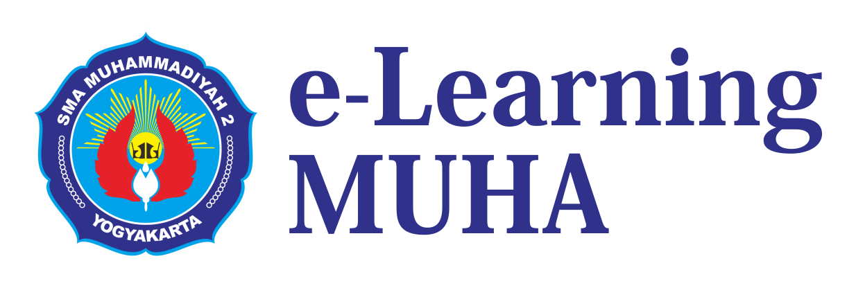 e-Learning MUHA